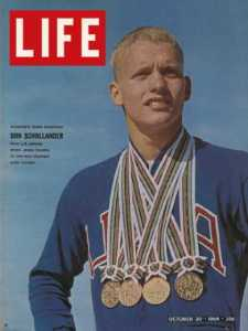 don schollander_Life Magazine_30Oct1964