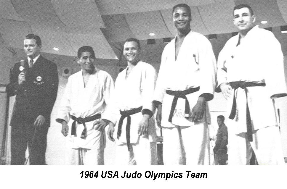 judo economics Judo economics in markets with multiple firms daniel cracaua,, benjamin franzb auniversity of magdeburg, faculty of economics and management, universit atsplatz 2, 39106 magdeburg, germany.