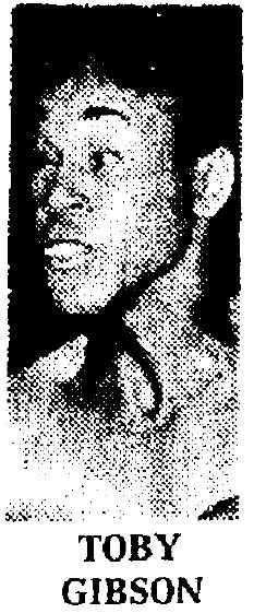 From The Seattle Times, October 19, 1964