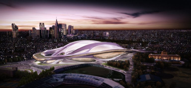 zaha-hadid-japan-national-stadium-0