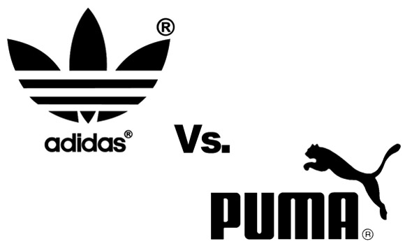 Brandwatch: Adidas has the most shared logo of any brand on social media