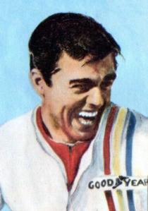 Craig_Breedlove_1968