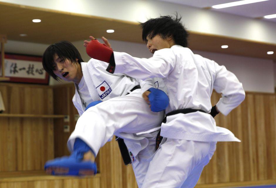 karate_japantoday