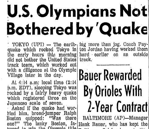 UPI_1October 1964