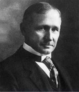 Frederick-Winslow-Taylor