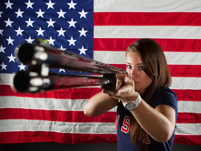 usa-shooting