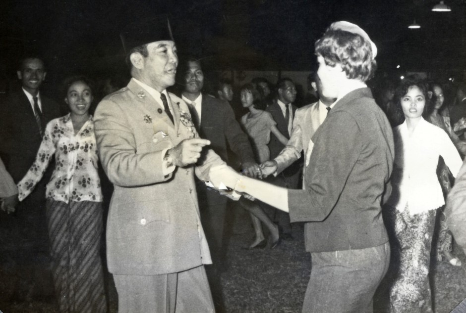 marny_jolly_with_sukarno_2_asian_games_1962_2