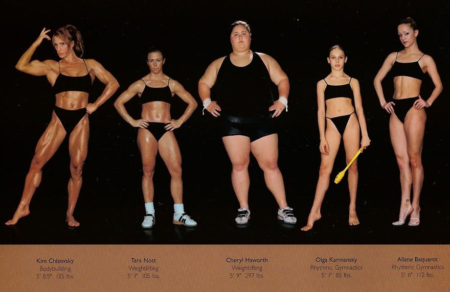Schatz Athletes 2