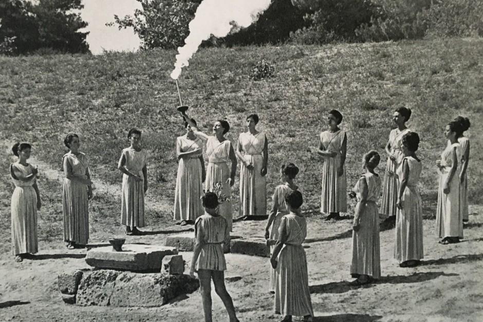 Katselli and sacred flame 4