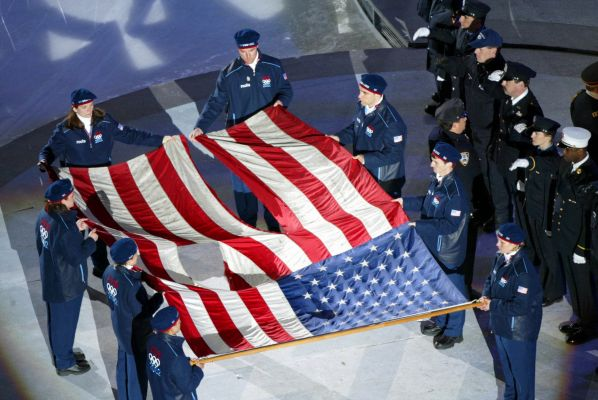9-11-flag-salt-lake-city-olympics