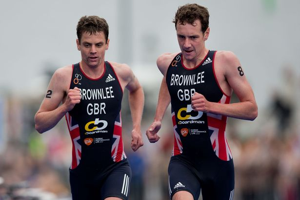 jonny-and-alistair-brownlee-rio-olympics-2jpg