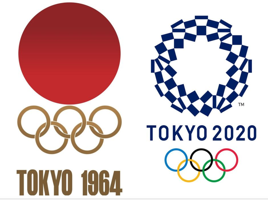 logos-1964-and-2020