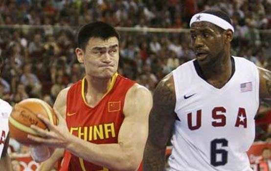 yao-ming-and-lebron-james