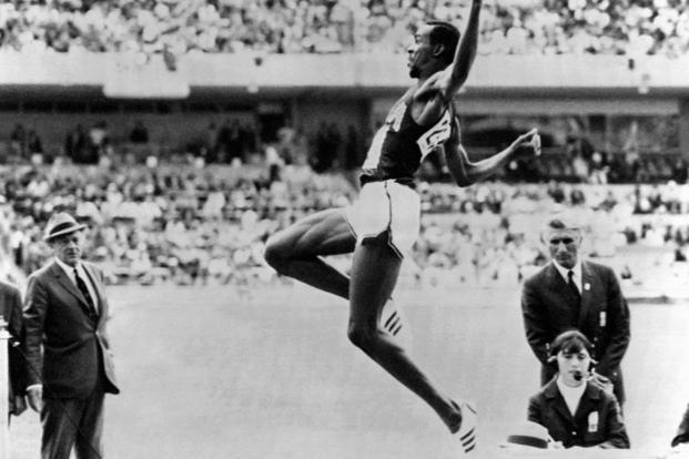 bob-beamon-leaping-in-adidas-shoes