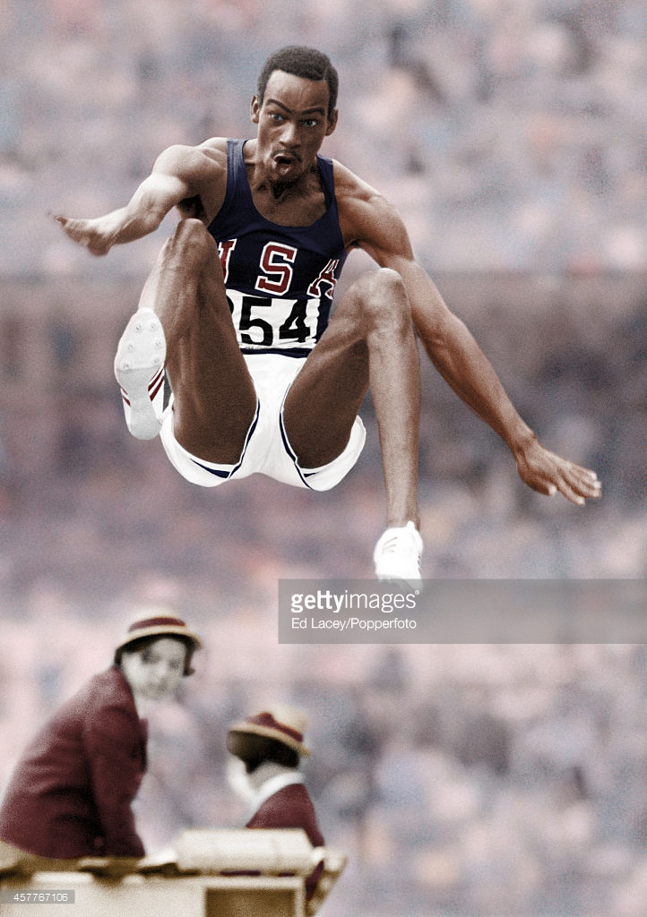bob-beamon-leaping-in-adidas-shoes_color