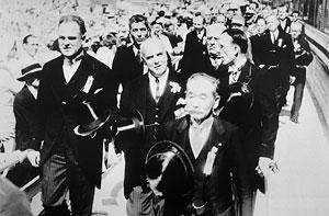 jigoro-kano-at-the-1936-berlin-games