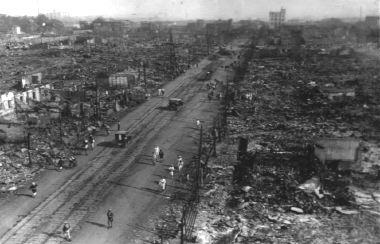 tokyo-1923-earthquake