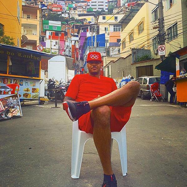 carmelo-anthony-favela