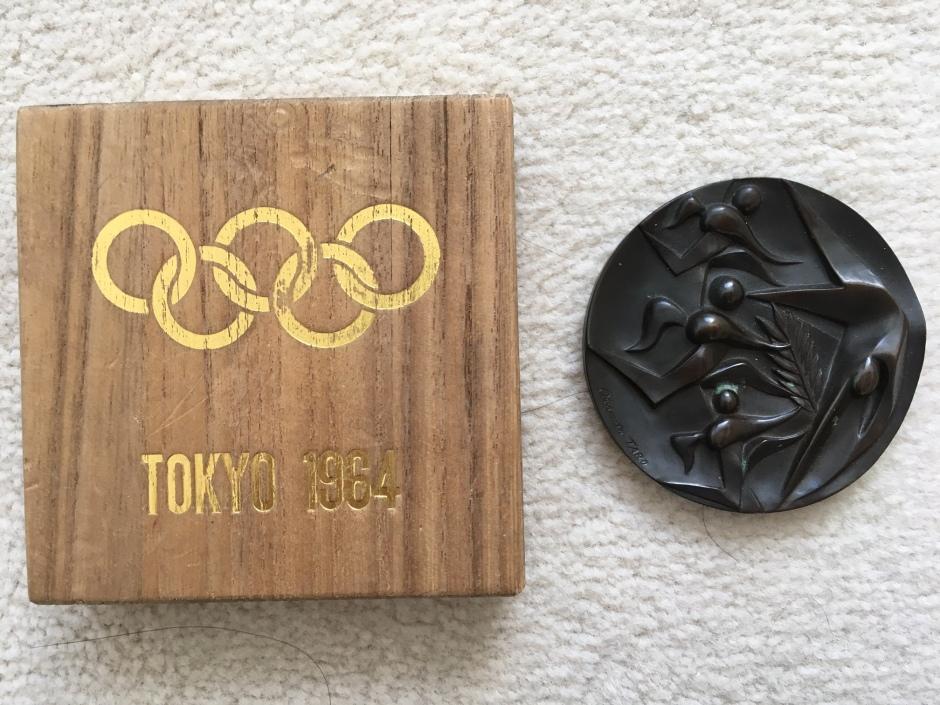 participation-medal-1