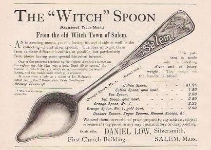 salem-witch-spoon
