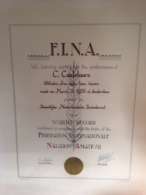 world-record-certificate_cockie-gastelaars