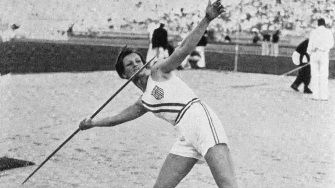 babe-didrikson-javelin-1932