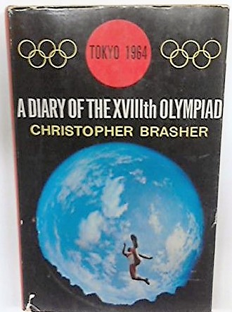 tokyo-1964-a-diary-of-the-xviiith-olympiad-cover