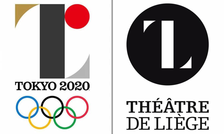 2020-logo-and-tehatre-de-liege-logo-compared