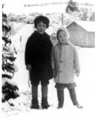 ben-campbell-and-his-sister-alberta_from-an-american-warrior