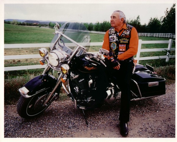 ben-nighthorse-campbell-on-motorcycle