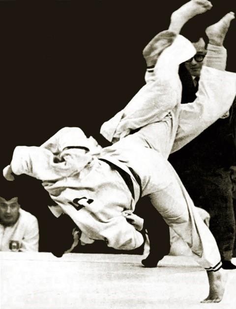 james-bregman_1964-tokyo-olympics_2