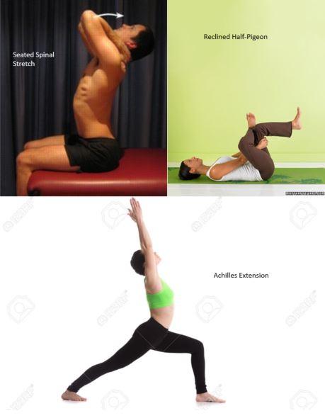 olympian-exercises-1