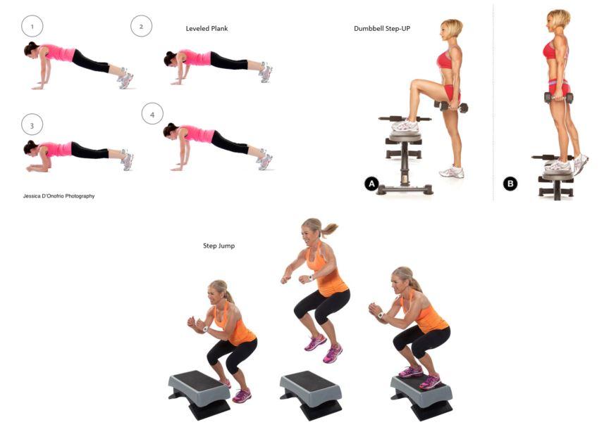olympian-exercises-2