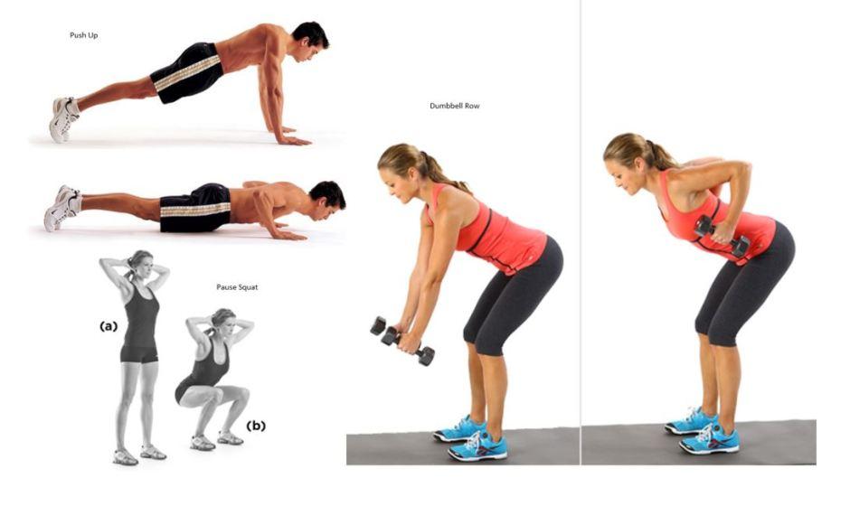 olympian-exercises-3