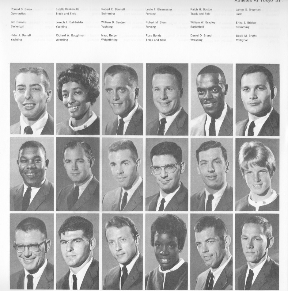 usolympic-team-portraits-1964_2