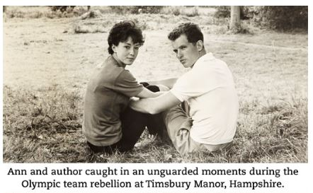 ann-packer-and-robbie-brightwell-sitting-together_autobiography