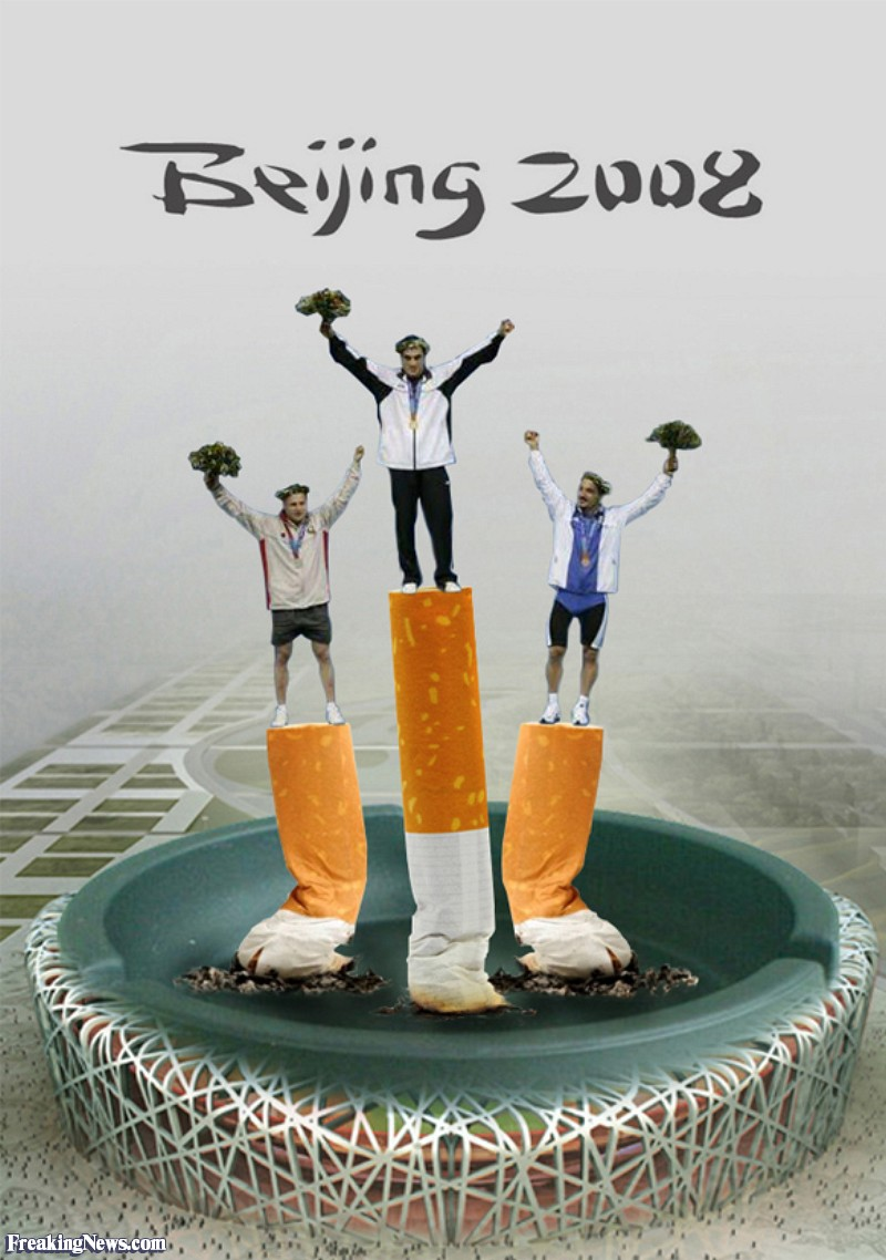 cigarettes-beijing-olympics