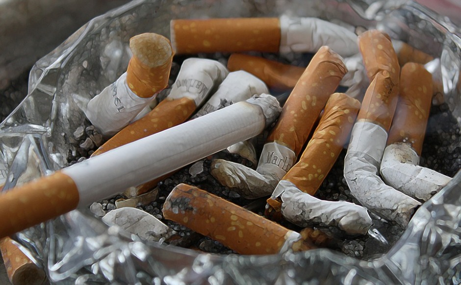 cigarettes-in-ashtray