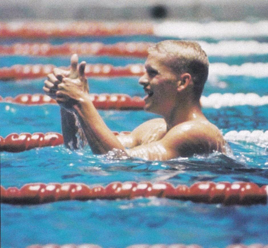 don-schollander_the-olympic-centruy-xviii-olympiad-tokyo-1964-grenoble-1964