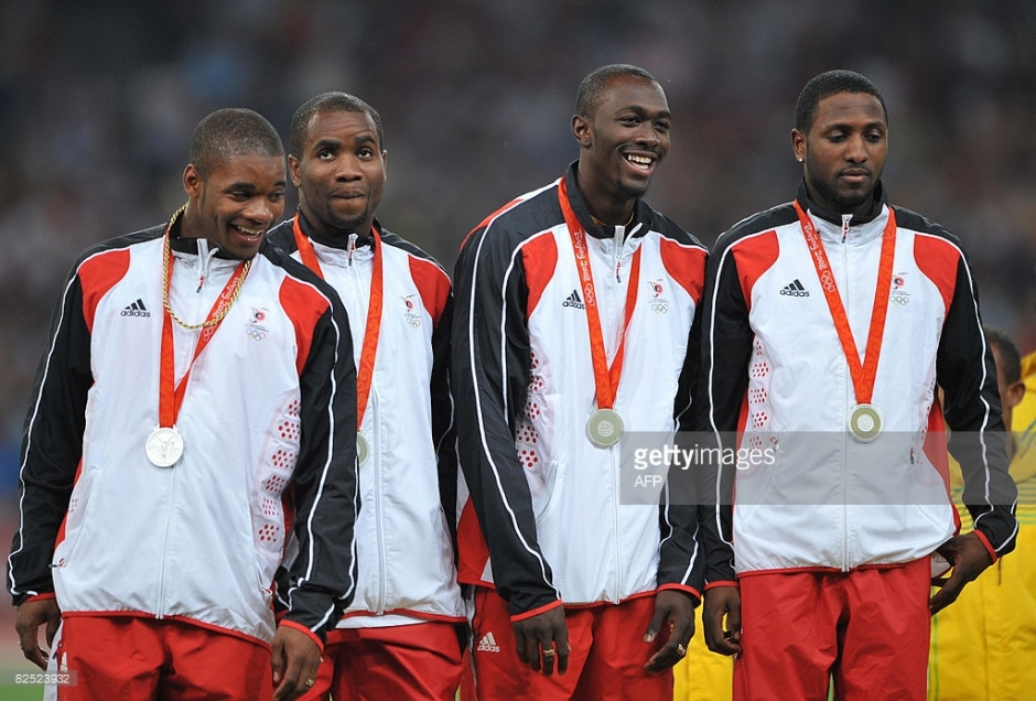 trinidad-and-tobago-silver-at-beijing