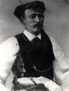 Ioannis Malokinis