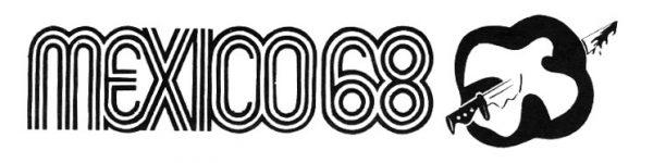 dove-protest-600x150