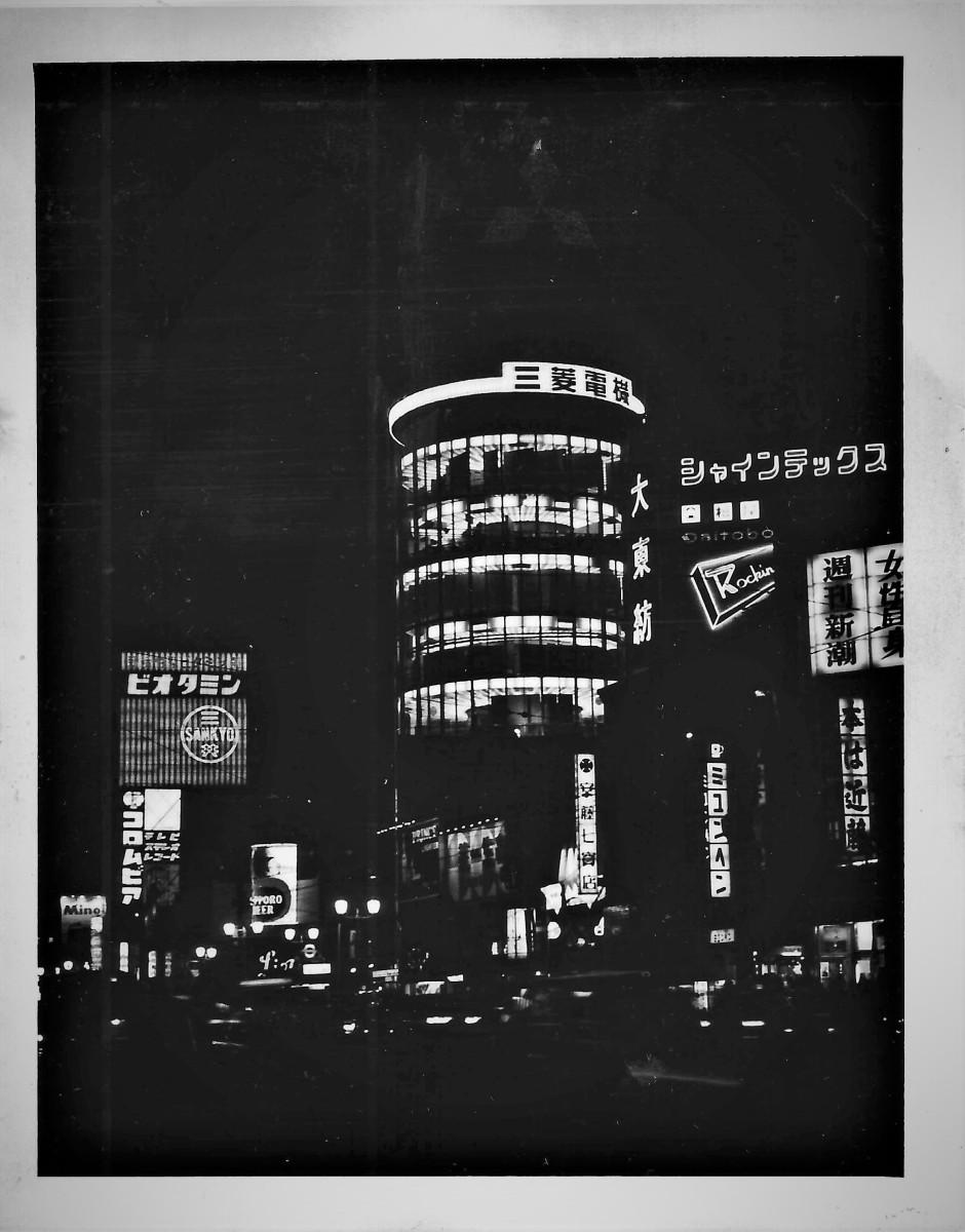 Tokyo 12a