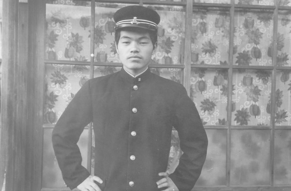 Katsuhiro Matsuo