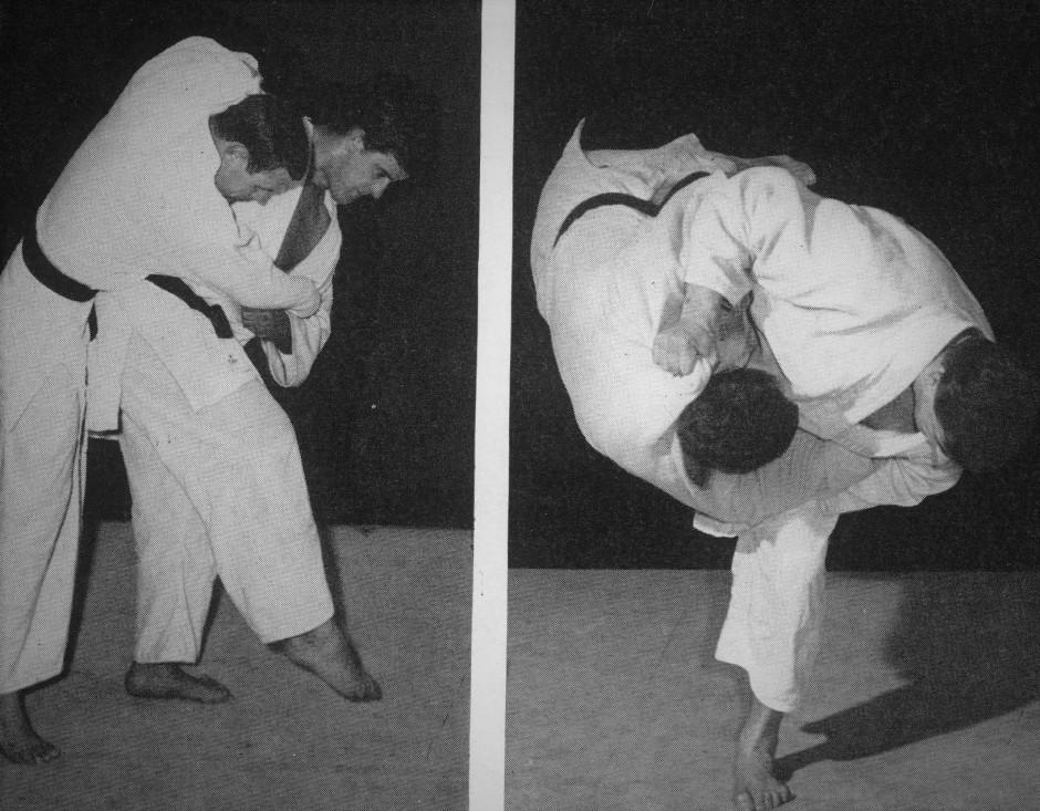 Uchi Mata 2_My Championship Judo