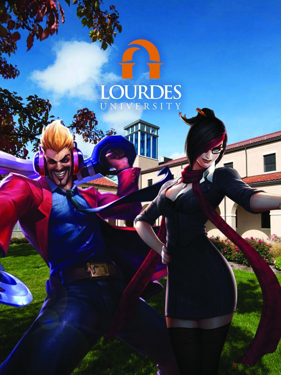 Lourdes University eSports scholarship.jpg