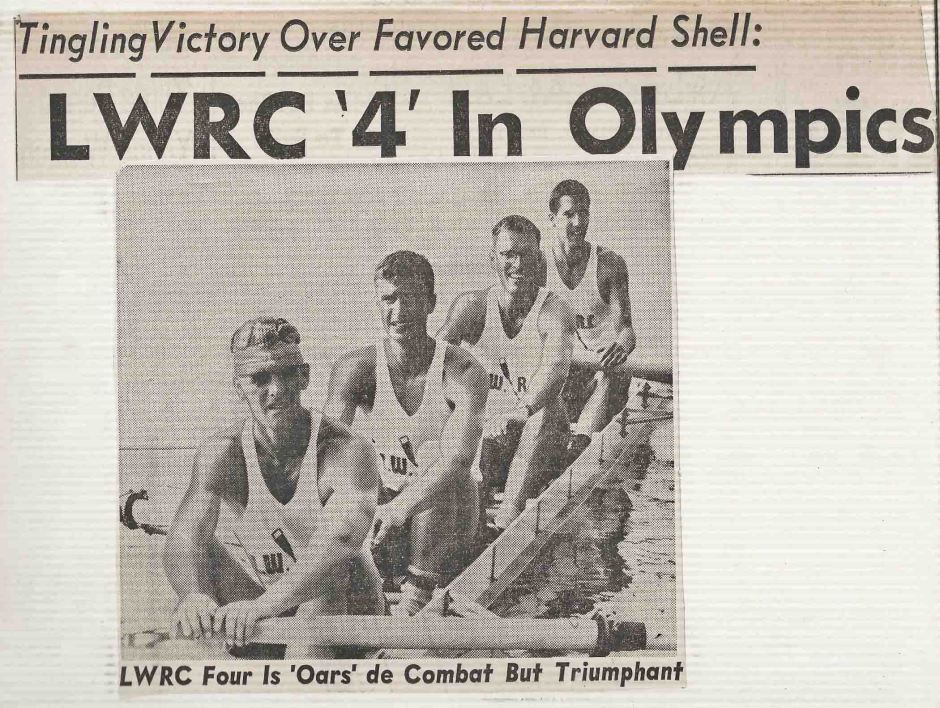 05b-1964 trials win 001