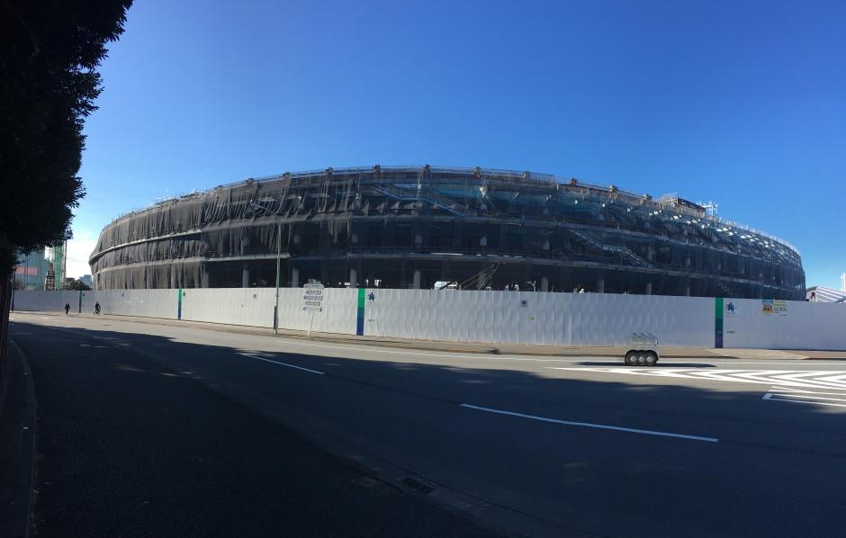 National Stadium_29Dec2017_1