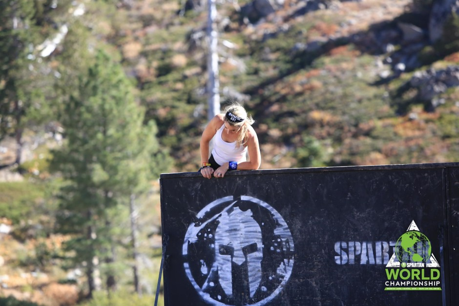 Spartan_Emily 3